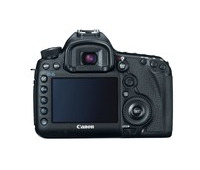 Canon Eos 5D Mark III Price in Pakistan, Specifications, Features, Reviews