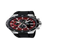 Casio Edifice EFR-519-1A4V Price in Pakistan, Specifications, Features, Reviews