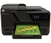 HP Officejet Pro 8600 Pluse E-AIO N911G Price in Pakistan, Specifications, Features, Reviews