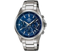 Casio Edifice EFR-527D-2AVUDF Price in Pakistan, Specifications, Features, Reviews