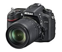 Nikon D7100 18-140mm Price in Pakistan, Specifications, Features, Reviews
