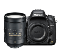 Nikon D610 28-300mm Price in Pakistan, Specifications, Features, Reviews