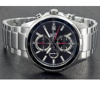 Casio Edifice EFR-531D-1AVUDF Price in Pakistan, Specifications, Features, Reviews