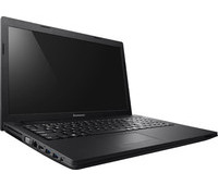 Lenovo G510 (Ci3, Dos) Price in Pakistan, Specifications, Features, Reviews