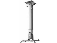 Panasonic Ceiling Stand Hasmo PM-4365 2 Feet Price in Pakistan