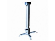 Panasonic Ceiling Stand Hashmo PM-63100 4 Ft Price in Pakistan