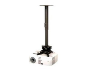 Panasonic Ceiling stand heavy duty BB01 6 Ft Price in Pakistan