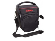 DSLR Camera Bag for Nikon And Canon Price in Pakistan