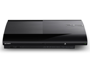 Sony PlayStation 3 Ultra sim  12GB Price in Pakistan
