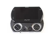 Sony PSP Go Price in Pakistan