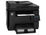 HP Laserjet M225DN MFP Price in Pakistan