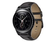 Samsung Galaxy Gear S2 Classic Price in Pakistan