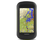 Garmin Montana 610 Price in Pakistan