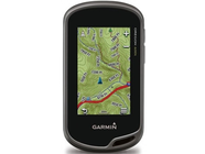 Garmin Oregon 600t Price in Pakistan