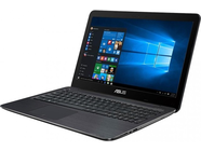 ASUS X556UJ Price in Pakistan