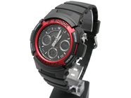 Casio G-Shock CAAW-591-4ADR Price in Pakistan