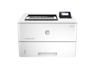 HP LaserJet Enterprise M506n Price in Pakistan