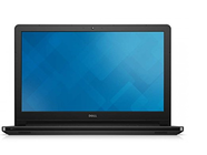 Dell Inspiron 5558 Price in Pakistan