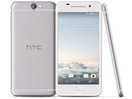 HTC M10 Price in Pakistan