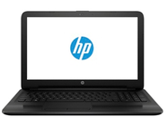 HP 15-AY019ne Price in Pakistan