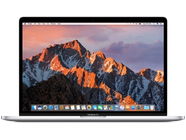 Apple Macbook Pro MLW82 Touch Bar Price in Pakistan
