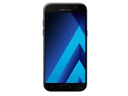 Samsung Galaxy A5 (2017) Price in Pakistan