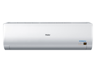 Haier Split 18LTF R410 1.5 Ton Price in Pakistan