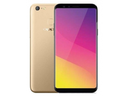 Oppo F5 Price in Pakistan