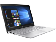 HP Pavilion 15-CC178CL (Silver) Price in Pakistan