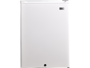 HAIER HR-136BL 4CFT SINGLE DOOR Refrigerator Price in Pakistan