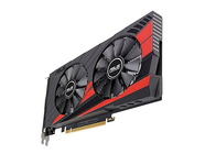 ASUS GTX 1050Ti Expedition GeForce ESports Graphic Card Price in Pakistan