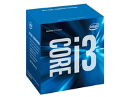 Intel Core i3-7100 3 MB Cache Processor speed 3.90 Ghz Processor Price in Pakistan