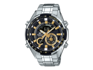Casio Edifice ERA-600D-1A9V Analog and Digital Watch Price in Pakistan