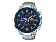 Casio Edifice EQB-800DB-1A Analog watch Price in Pakistan