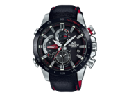Casio Edifice EQB-800BL-1A Analog Watch Price in Pakistan