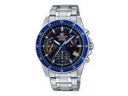 Casio Edifice EFV-540D-1A2V Analog Watch Price in Pakistan