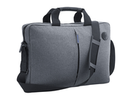 HP Value Topload 15.6 inches Laptop Bag Price in Pakistan
