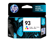 HP 93 Tri-color Ink Cartridge Price in Pakistan