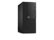 Dell Optiplex 3050 MT Core i3 7th Generation Desktop Computer 4GB DDR4 1TB HDD Price in Pakistan