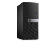 Dell Optiplex 5050 SFF Core i5 7th Generation Desktop Computer 4GB DDR4 1TB HDD Price in Pakistan