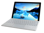 Microsoft Surface Pro 1796 Core i7 16GB LPDDR3 512GB SSD Price in Pakistan