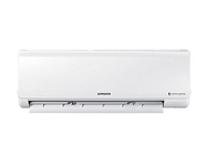 Samsung 18MSF Inverter Split Air Conditioner Heat And Cool 18000BTU 1.5 Ton White Price in Pakistan
