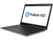 HP Probook 450 G5 Core i5 8th Generation Laptop 8GB RAM 1TB HDD Price in Pakistan