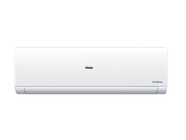 Haier HSU-24HNM Wall Mounted Inverter Air Conditioner 2.0 Ton Price in Pakistan