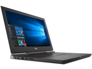 Dell Inspiron-3576 Core i5 8th Generation Laptop 4GB RAM DDR4 1TB HDD 2GB Graphics Price in Pakistan