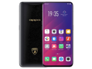 Oppo Find X Dual Sim Mobile 8GB RAM 256GB Price in Pakistan