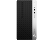 HP ProDesk 400 G5 MT Core i5 8th Generation 4GB RAM 1TB HDD Desktop Computer Price in Pakistan
