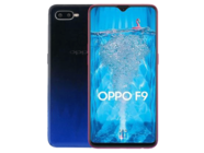 OPPO F9 Dual Sim 6GB RAM 64GB Storage Price in Pakistan