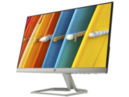 HP 22F LED Monitor Price in Pakistan