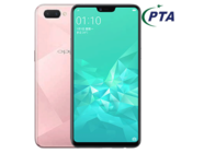 Oppo A5 Dual Sim Mobile 4GB RAM 32GB Storage Price in Pakistan